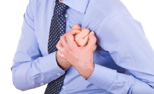 Honey Prevent Heart Disease