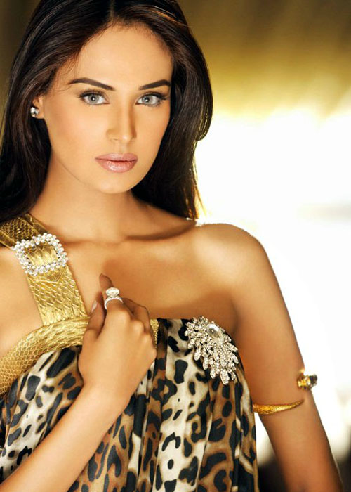 Mehreen Syed Beautiful Images pakistani actress wallpapers