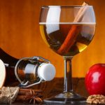 10 Unknown Side Effects of Apple Cider Vinegar
