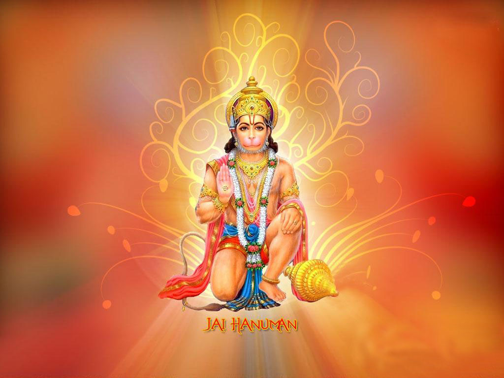 Hd wallpaper hanuman - Hd Wallpaper Hanuman 17