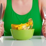 How to Lose Weight at Home in 10 Days ?