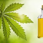 20 Surprising Benefits Of Neem Oil On Hair, Skin And Its Uses