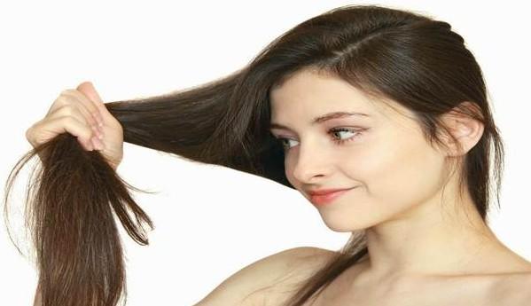 vitamin E for hairs