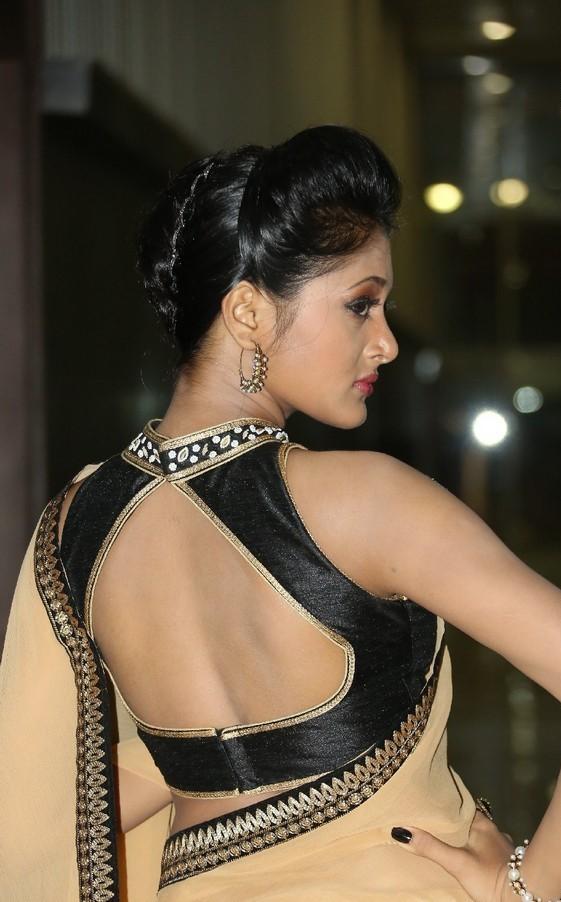 Top 25 Indian Wedding Blouse Design For Silk Saree Images