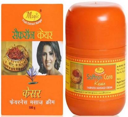 best skin fairness cream in india