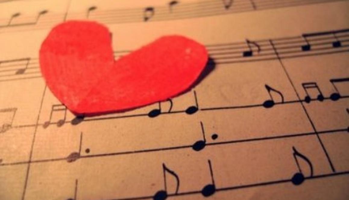 best hindi love songs