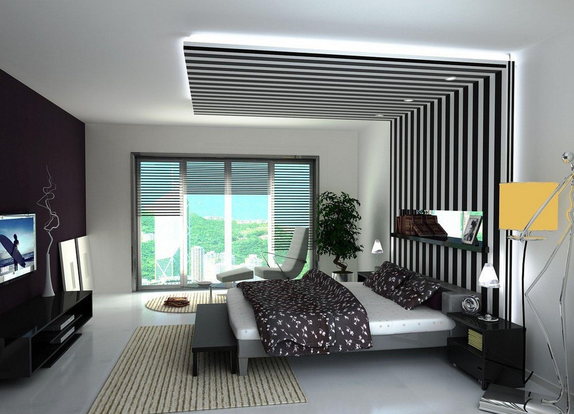 25 latest false designs for living room bed room youme - Fall ceiling design for living room ...