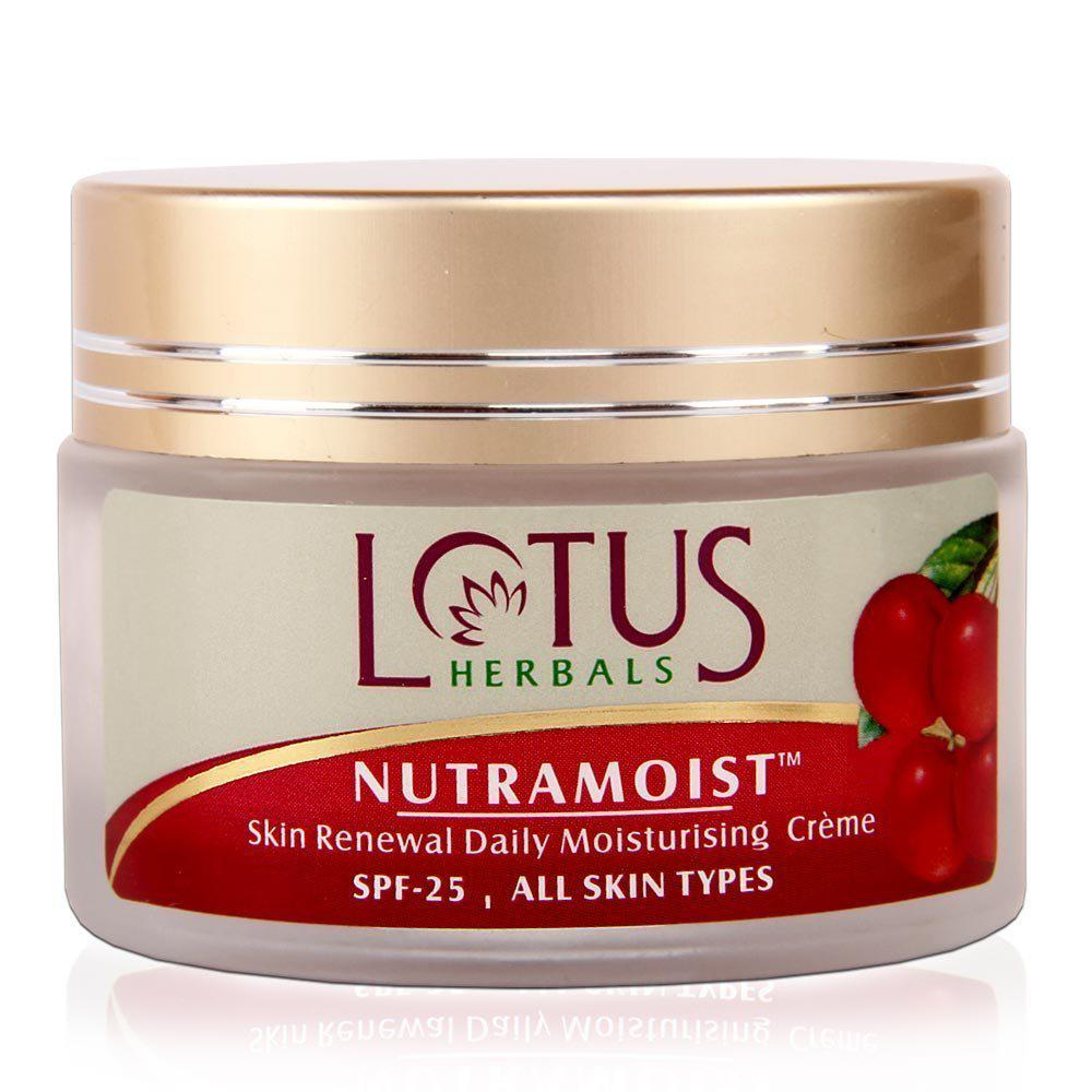 best herbal skin whiting creams