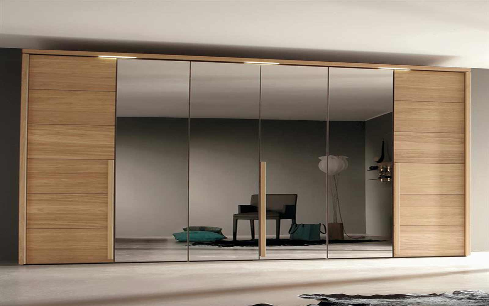 35 images of wardrobe designs for bedrooms youme and trends for Bedroom wardrobe design pictures
