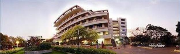 best eye hospital in india for retina