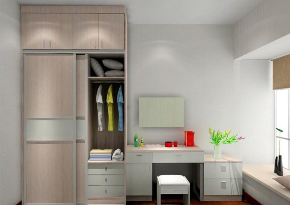 Master Bedroom Designer Wardrobes Designs