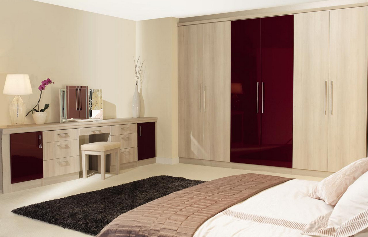 designs of bedroom furniture. Master Bedroom Furniture Wardrobes Designs Of