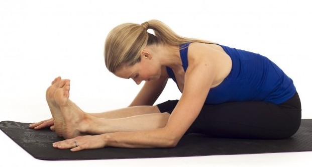 30 Best Yoga Poses For Weight Loss Simple Tip To Be Fit