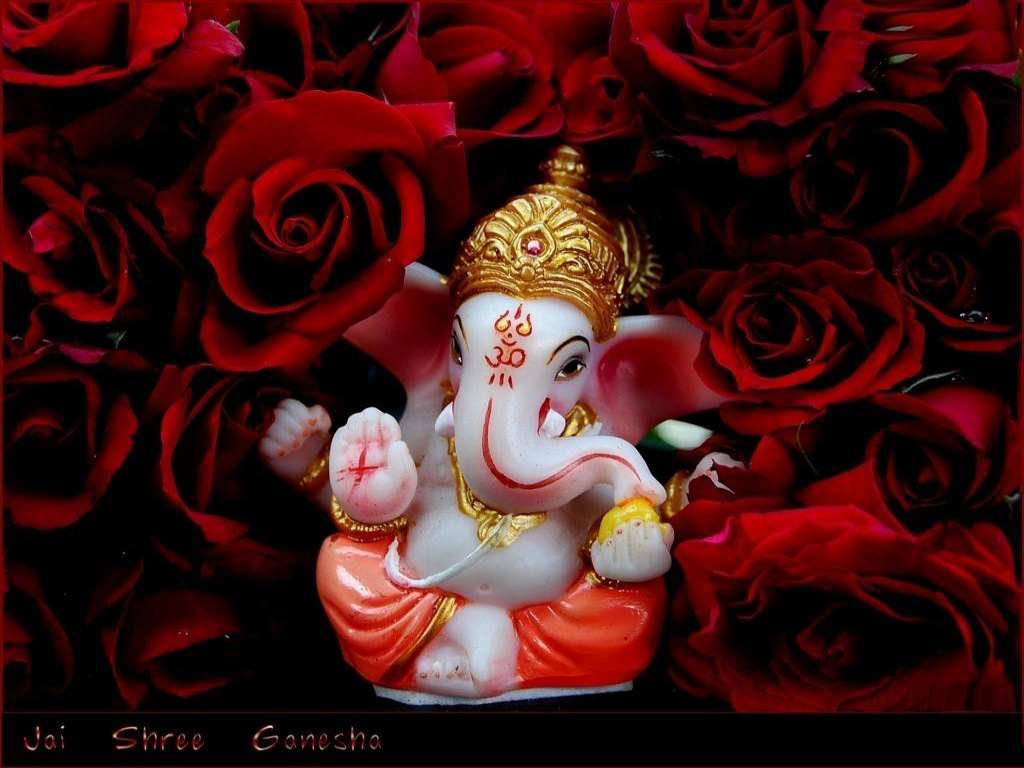 Top 50 lord ganesha beautiful images wallpapers latest pictures collection you me and trends - Sri ganesh wallpaper hd ...