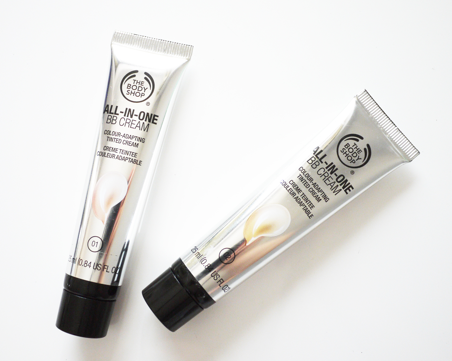 best bb cream review