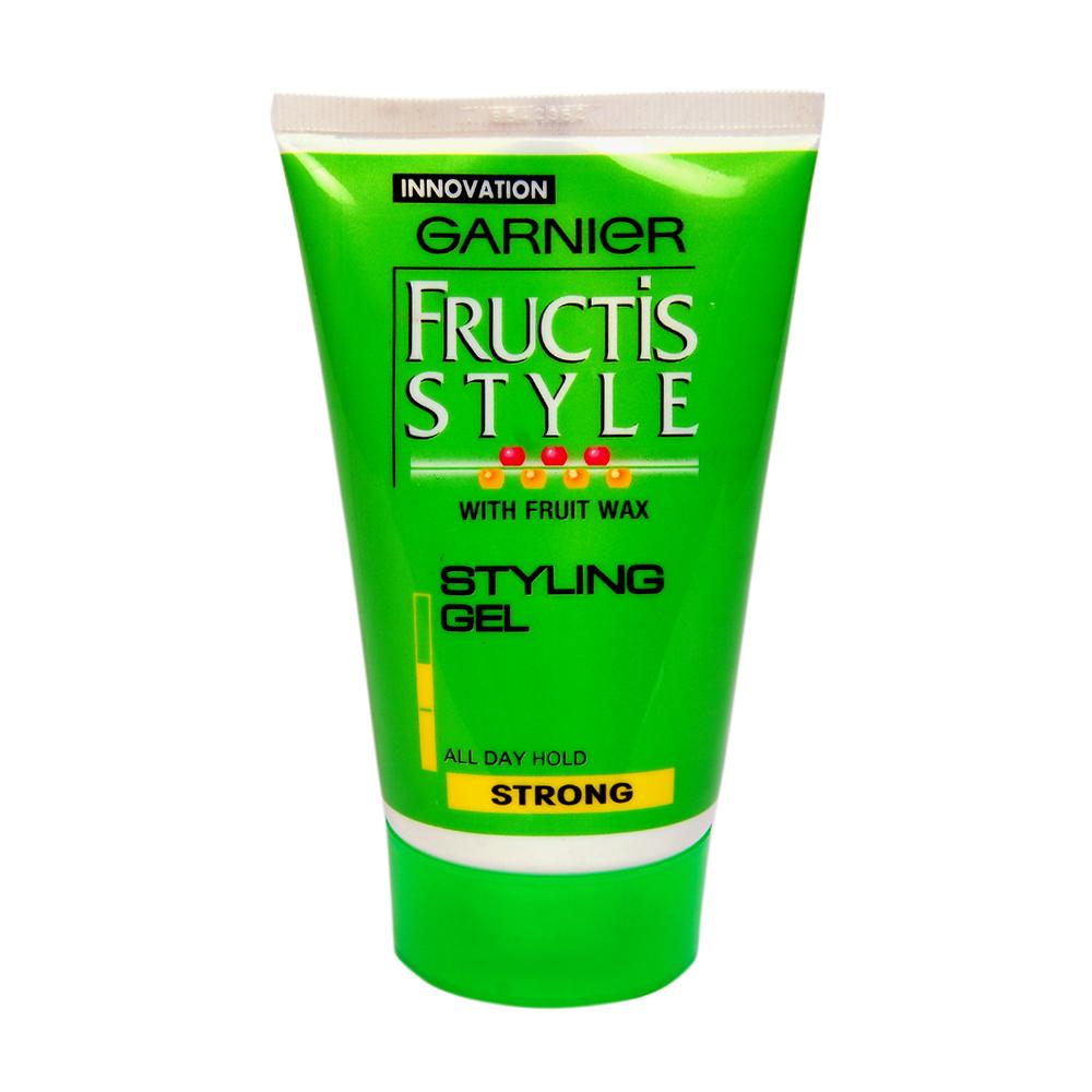 best hair gel in india best hair gel for men Hair wax for men Best Hair cream for men
