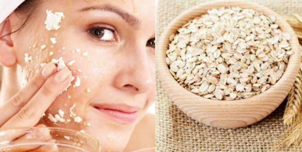how to remove blackheads naturally in a day
