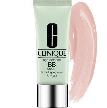 Clinique Age Defense BB Cream With SPF 30
