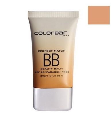 Colorbar Perfect Match Beauty Balm
