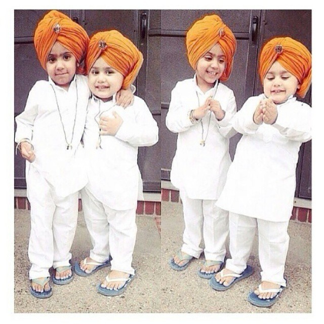 kids kurta pajama collection