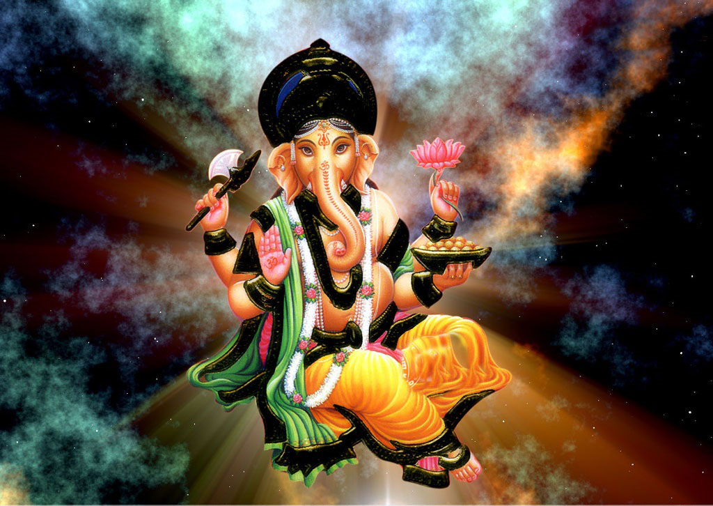 Top 50 lord ganesha beautiful images wallpapers latest pictures best god ganesha images thecheapjerseys Image collections