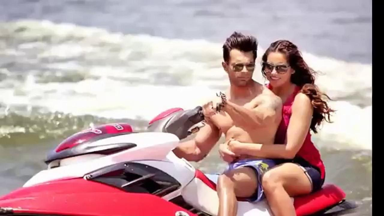 hate story 3 hd wallpapers