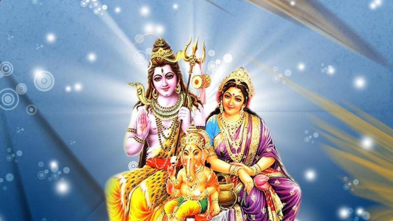 bhagwan shiv photo
