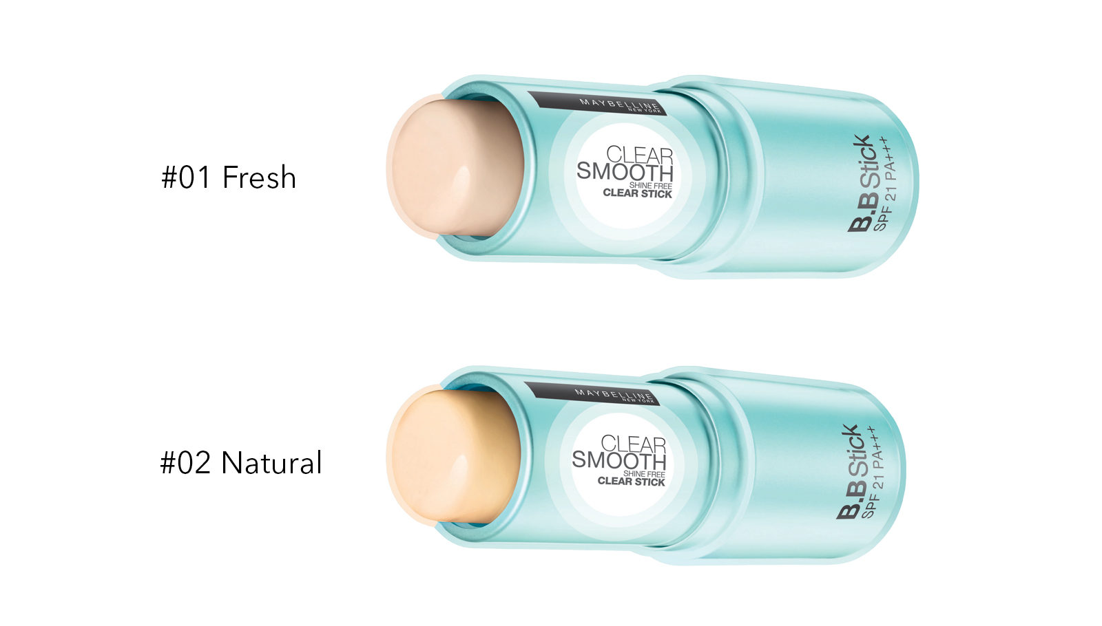 best bb cream available in india