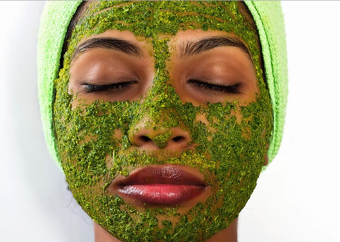 neem benefits for skin care