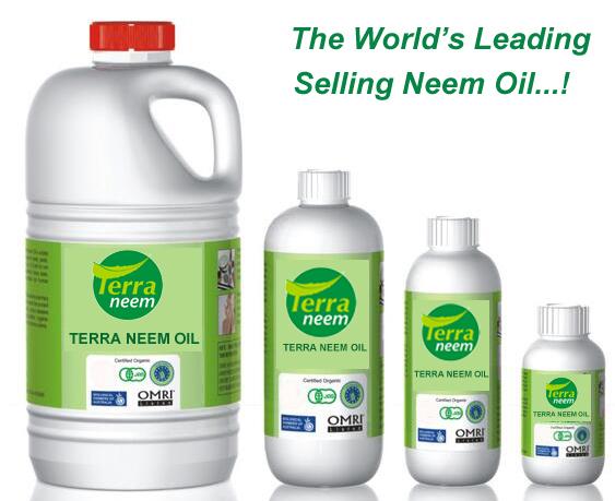 neem oil uses in fields