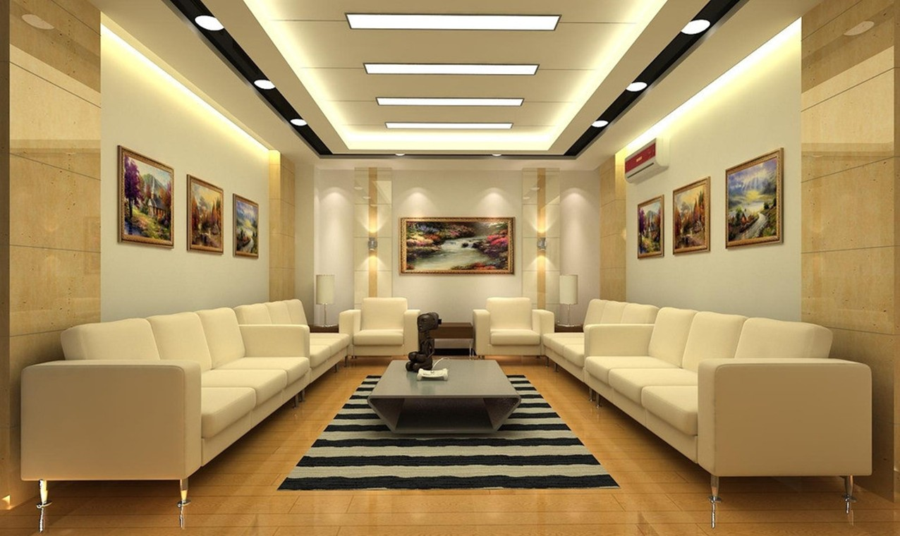Pop Ceiling Design For Hall Pop Ceiling Designs For Bedroom Indian