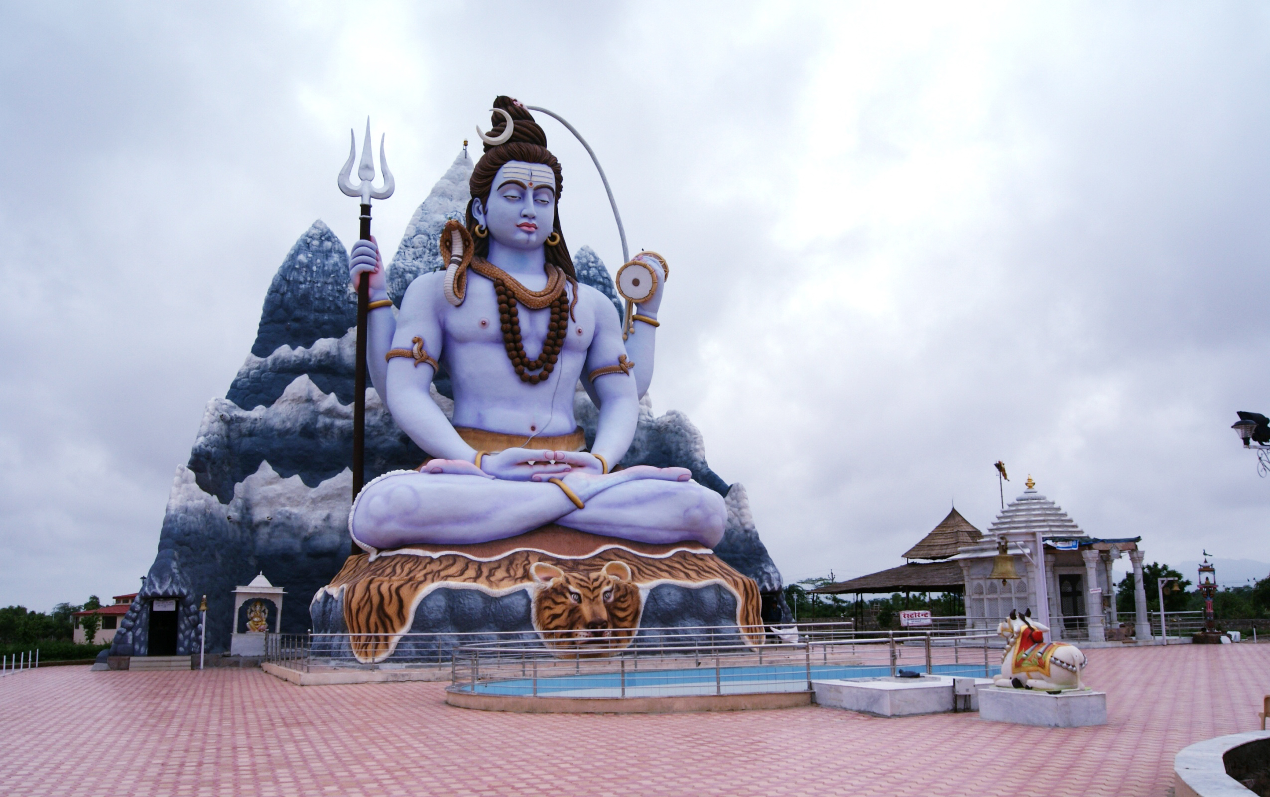 Top best god shiv ji images photographs pictures hd - New lord shiva wallpapers ...