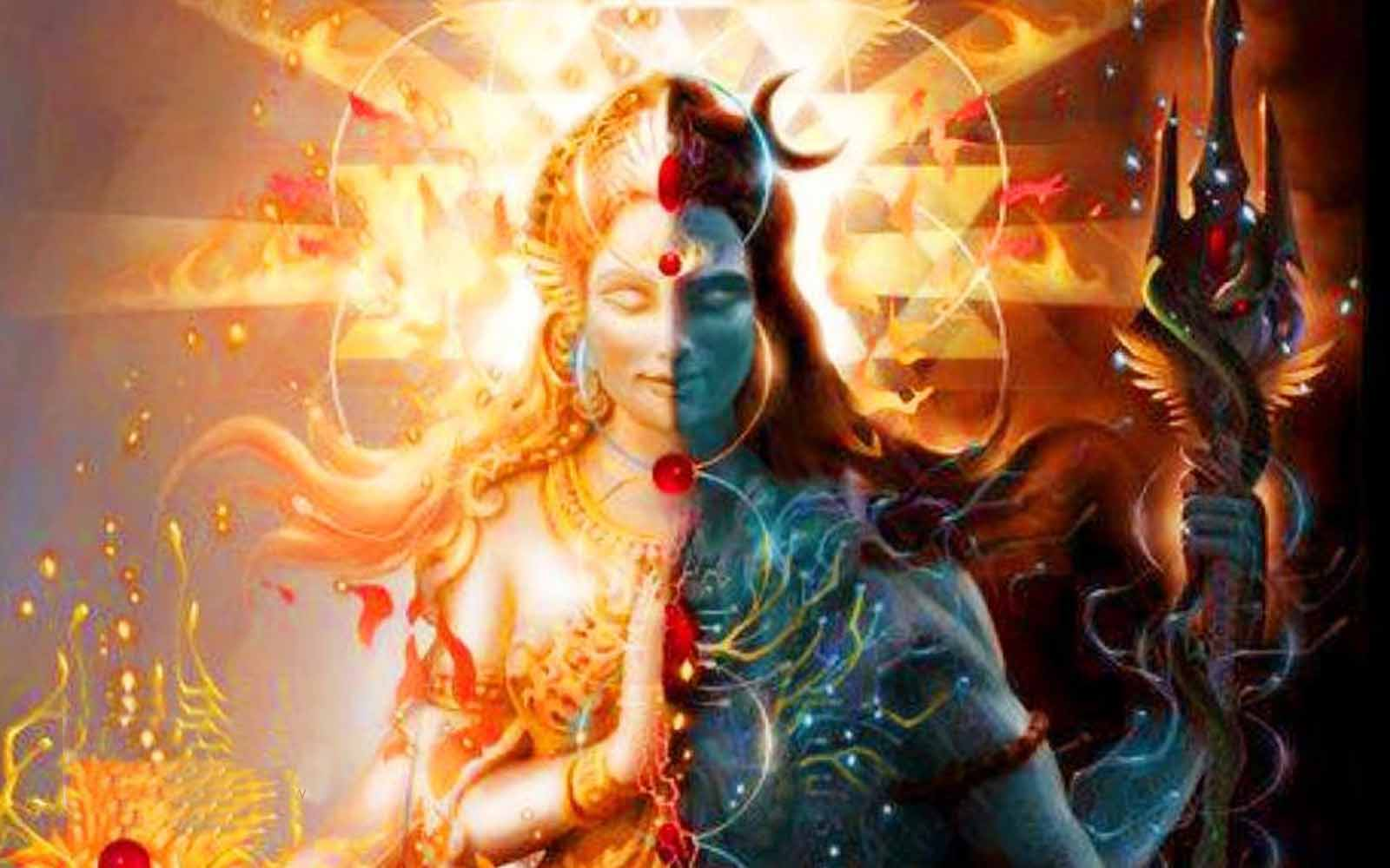 god shiva hd wallpapers free download