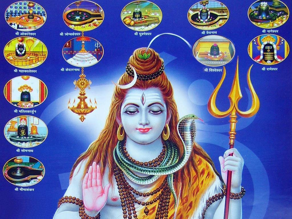 shiva picture gallery