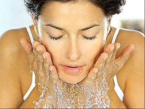 soap for oily skin