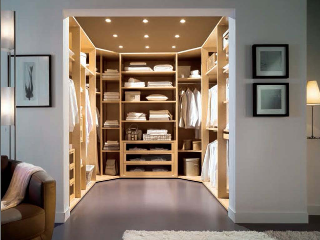 walk in ideas for wardrobes for bedrooms
