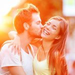 25 Different Types of Kisses And Their Meanings