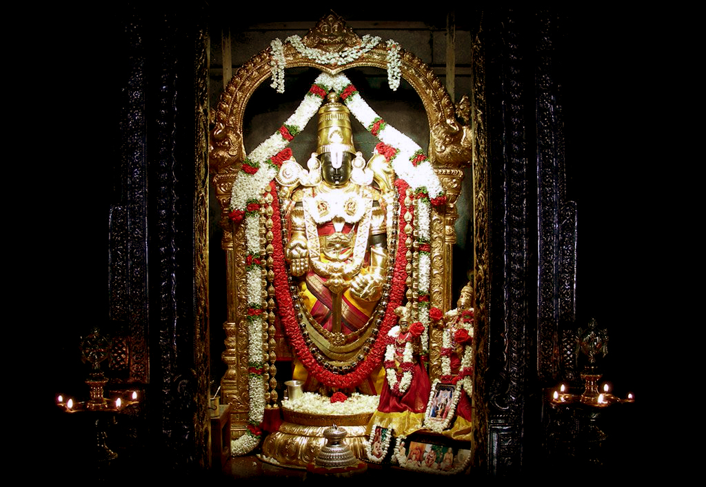 Venkateswara Swami Photos 4k For Pc: Top Best God Hanuman Ji Latest HD Wallpapers Images Photos