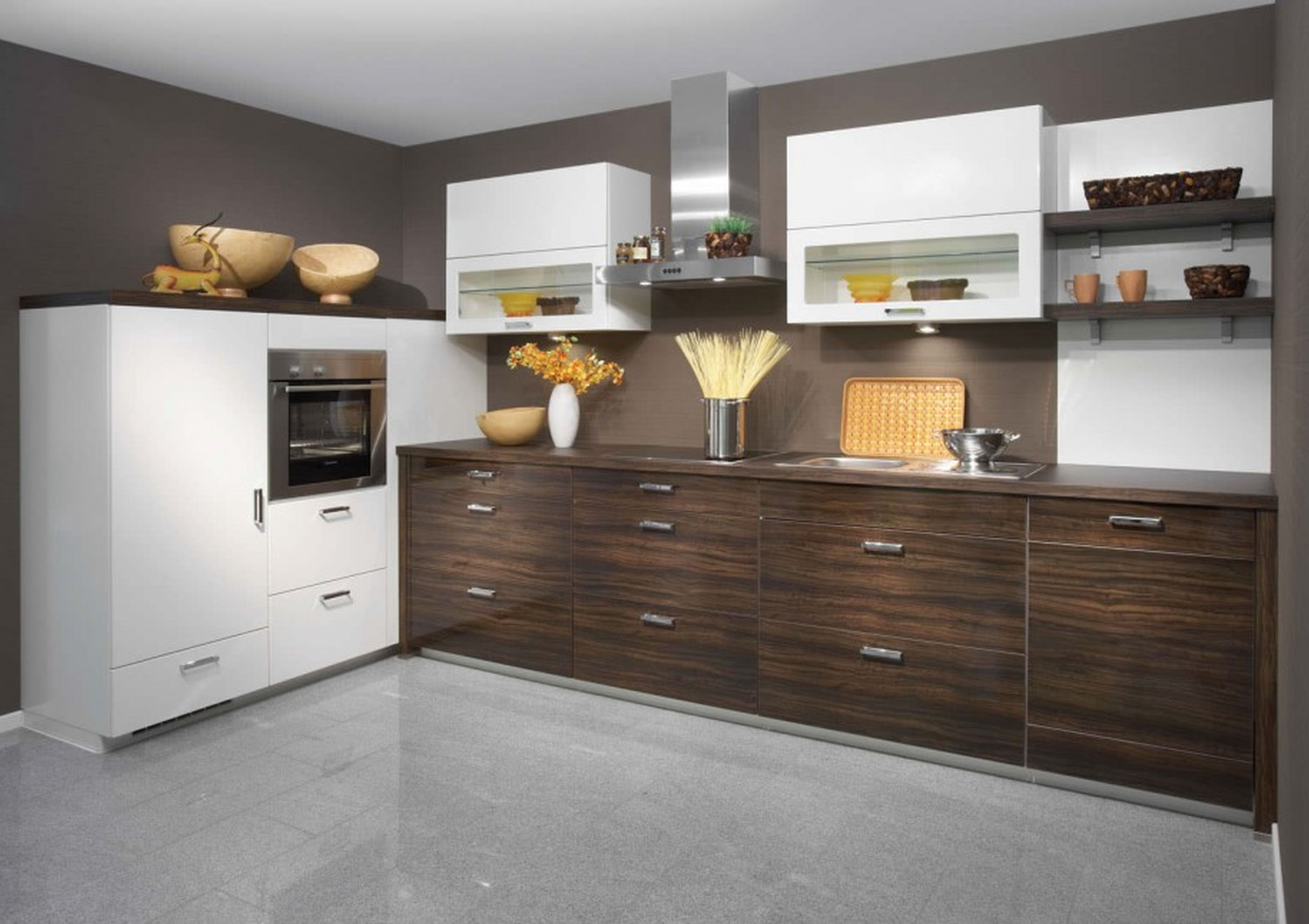 Cost Of Modular Kitchen Pictures Of Modular Kitchen Small Indian Kitchen  Design L Shaped Modular Kitchen