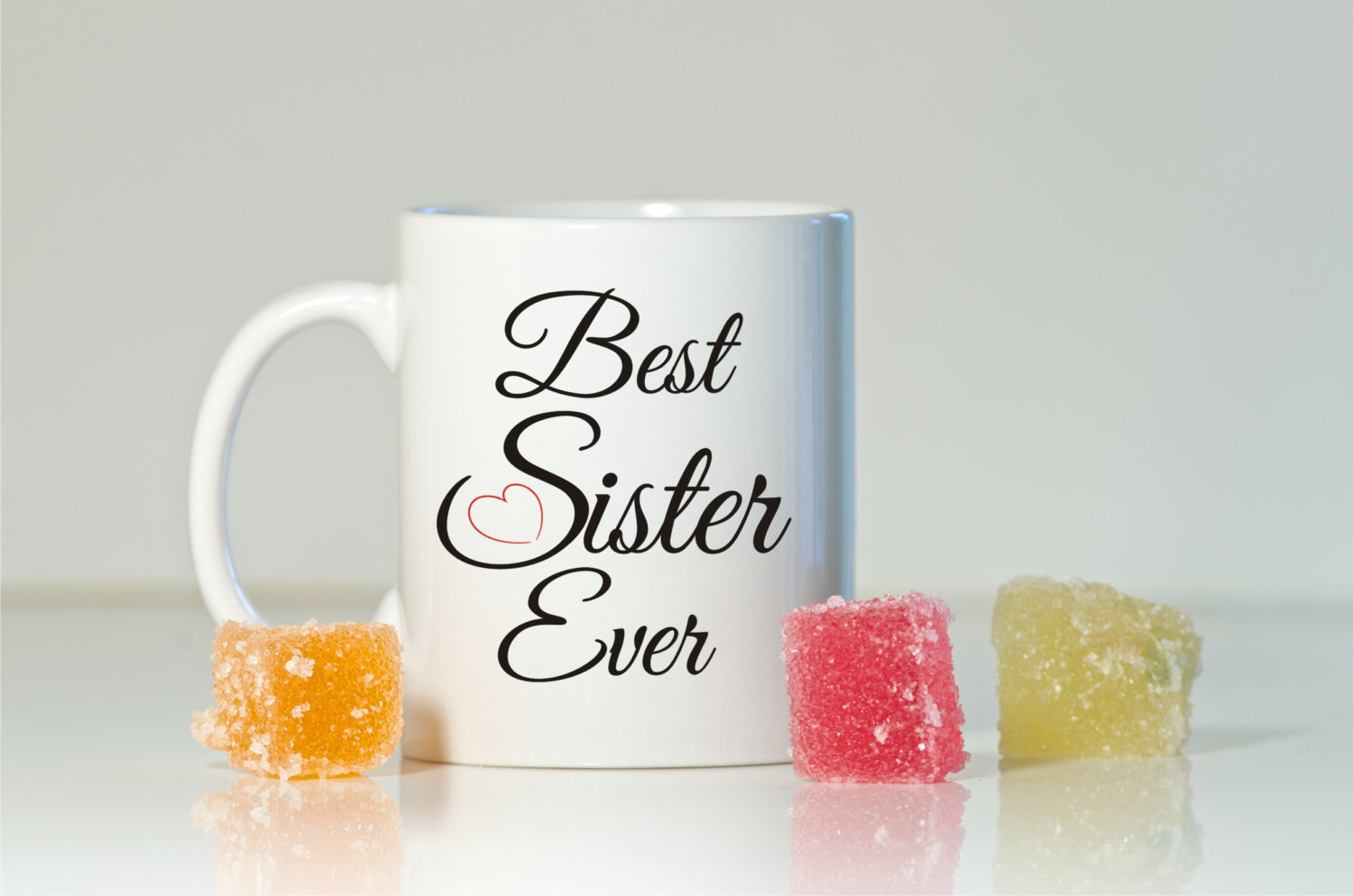 Top 10 Best Unique Gifts Ideas To Give To Your Sister On Her Birthday