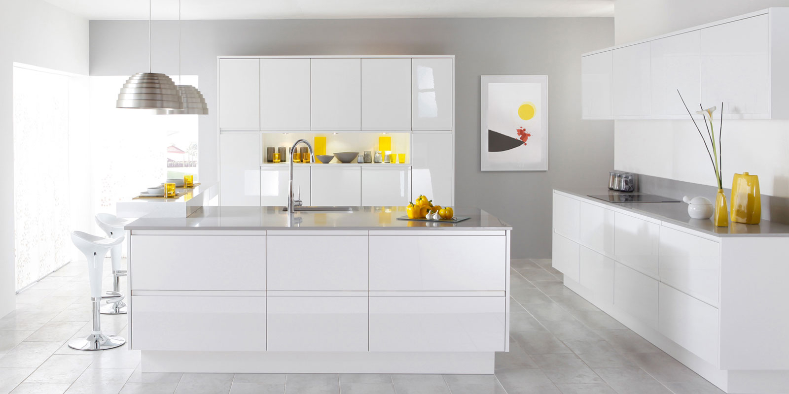 25 Latest Design Ideas Of Modular Kitchen Pictures Images Amp Catalogue Youme And Trends