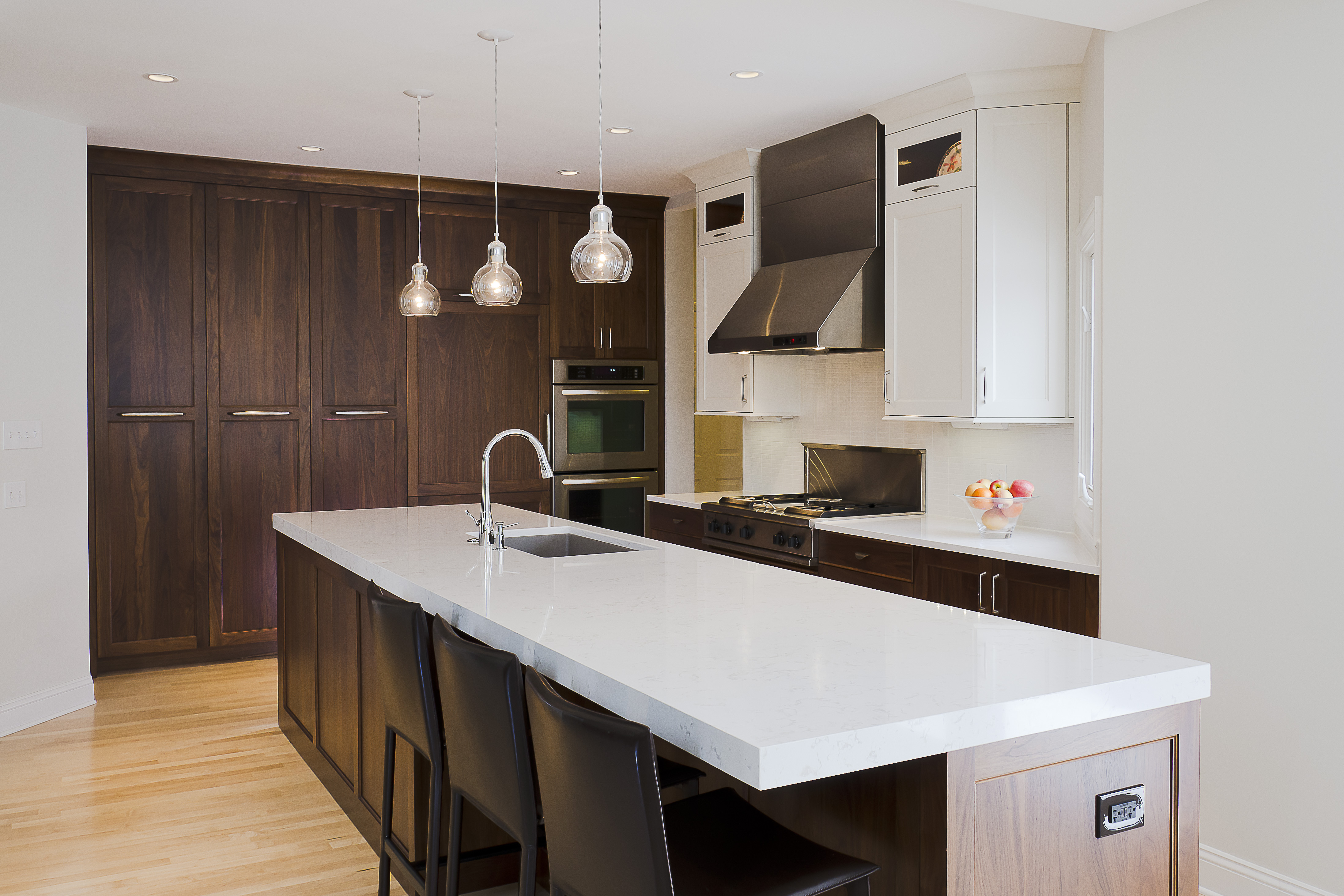 Average Cost Of Kitchen Cabinets