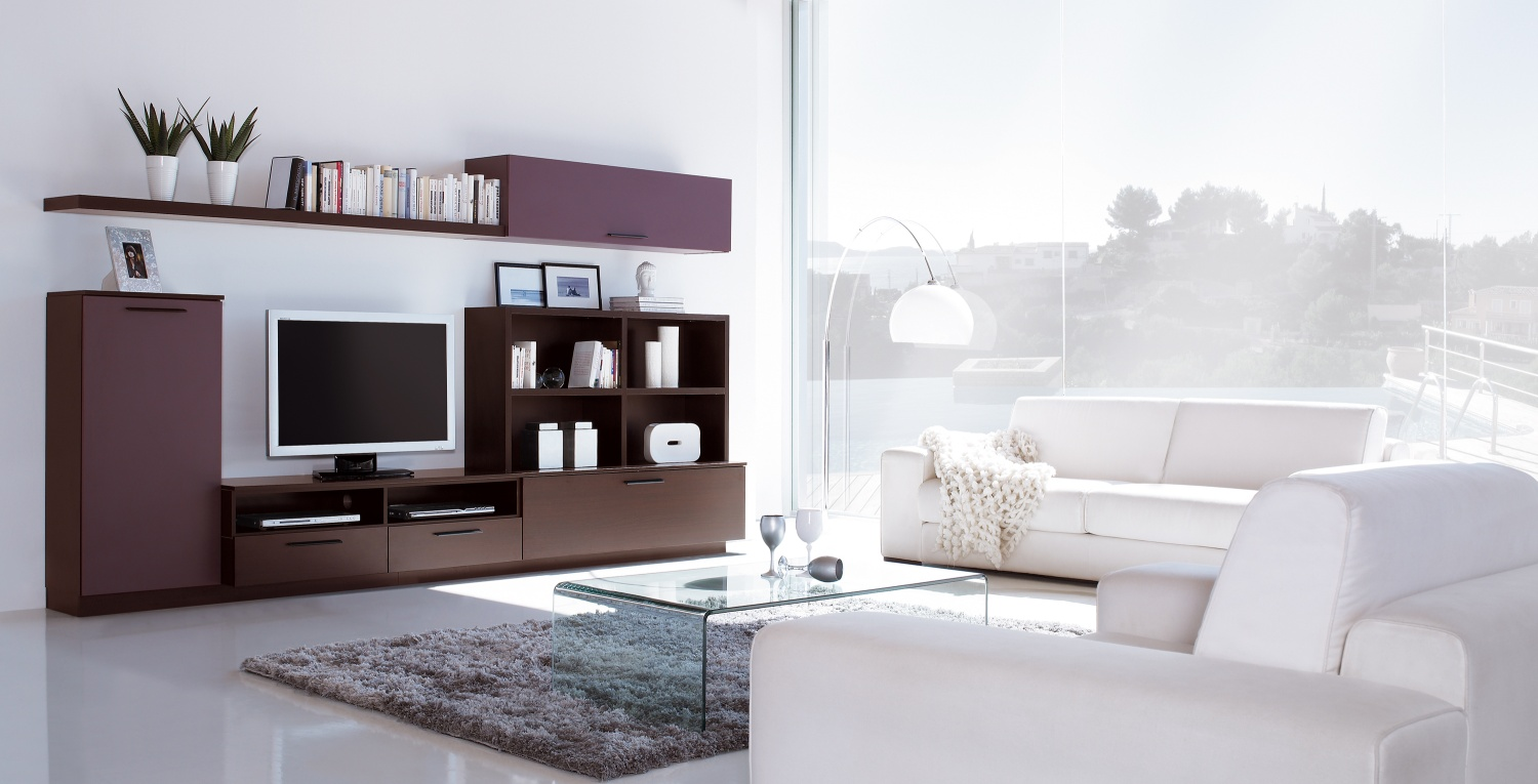 Is  Tv Looks Too Big For Living Room Uk