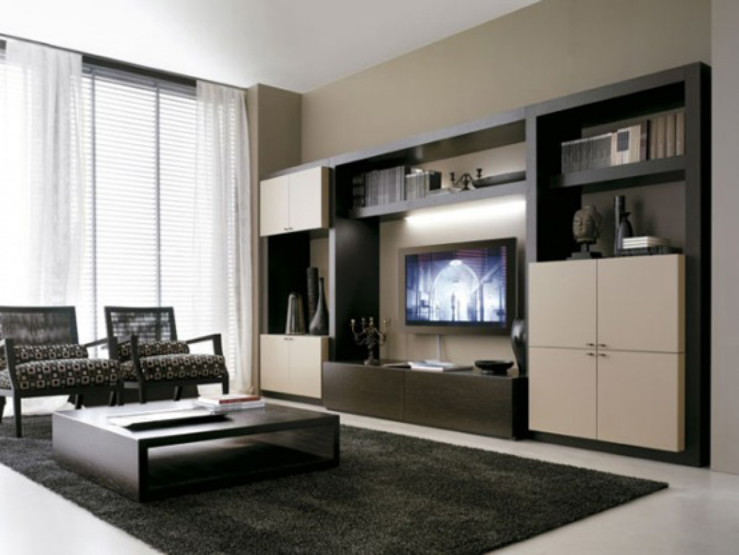 living room tv furniture ideas. Tv Unit Designs For Small Living Room Design Indian Unitscorner Furniture Ideas M