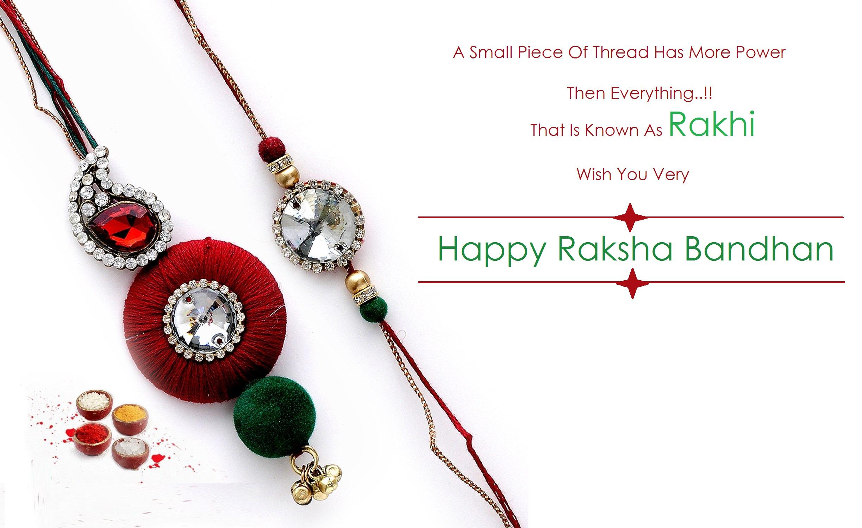Top 50+ Best Beautiful Rakhi Messages wishes Quotes | Raksha Bandhan Greetings For Brother|
