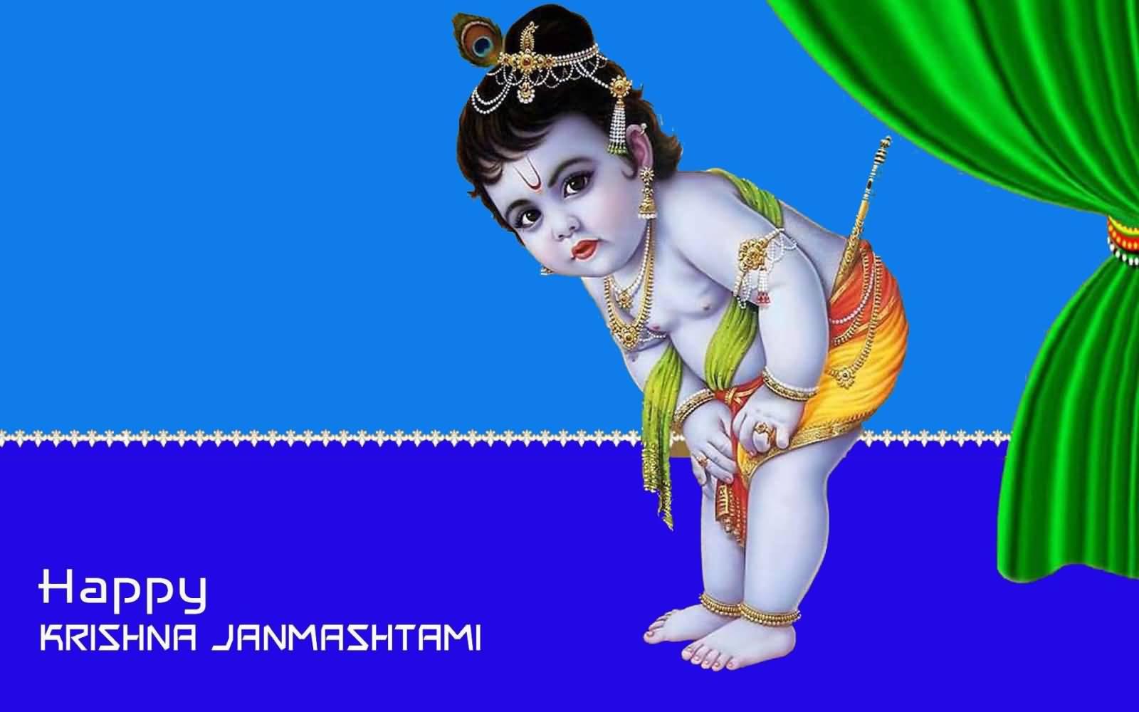 krishan hd wallpapers