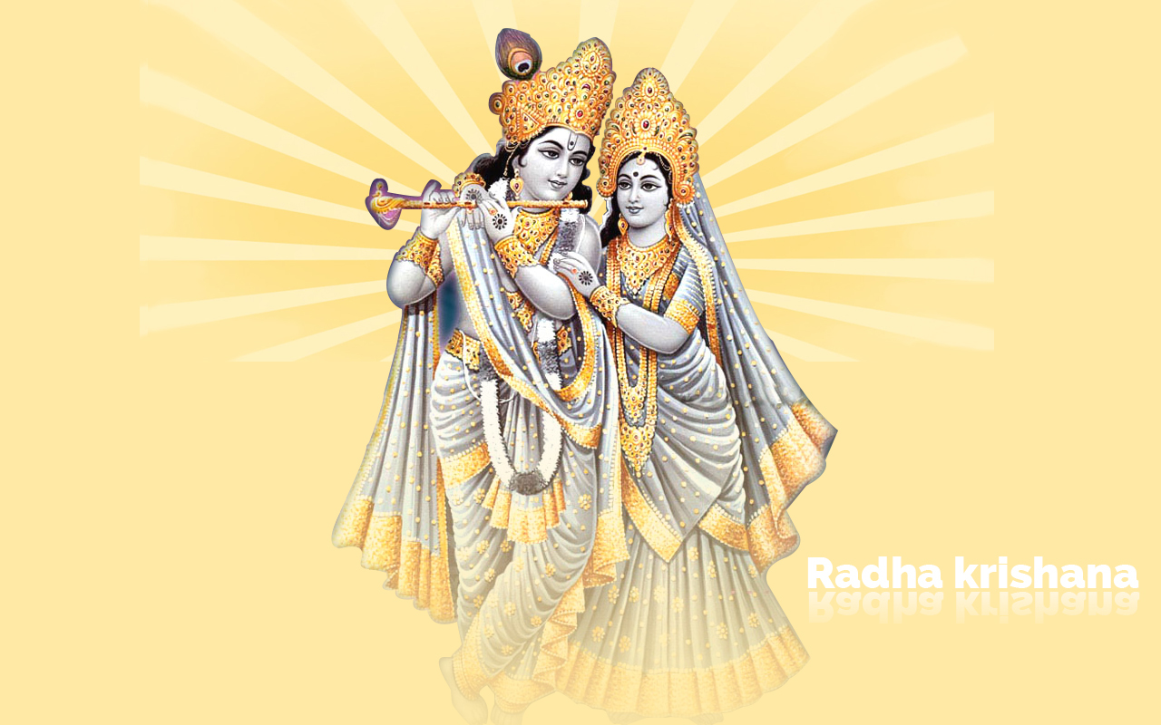 lord krishna images hd 1080 p