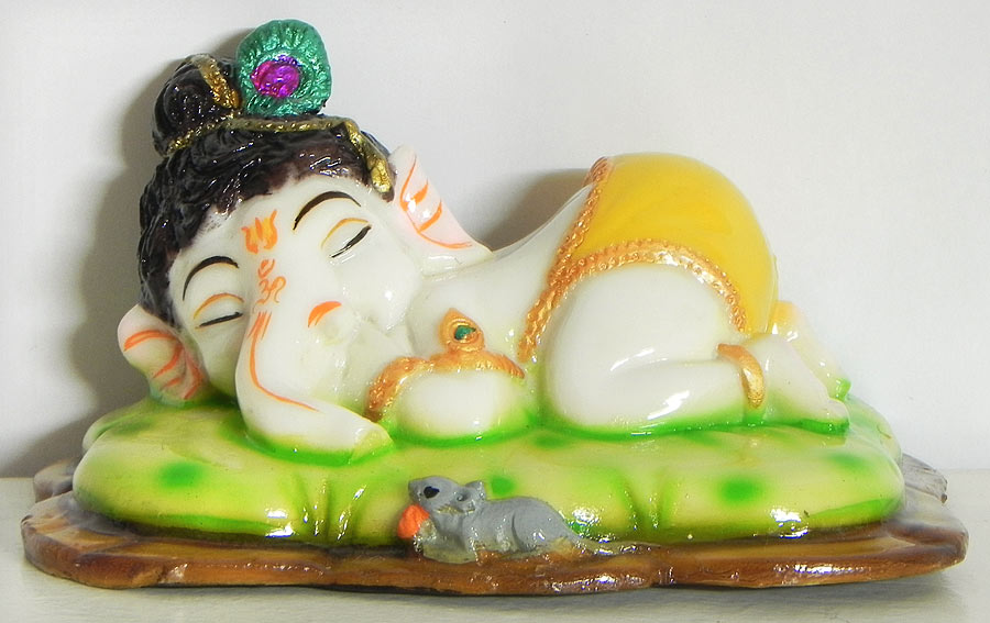 Top 50 Lord Ganesha Beautiful Images Wallpapers Latest