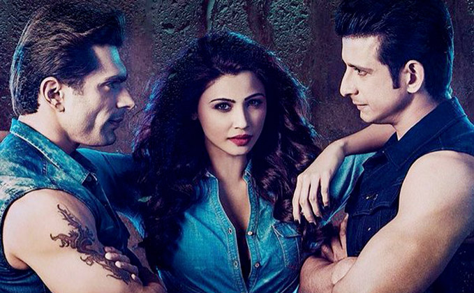 hate story 3 images