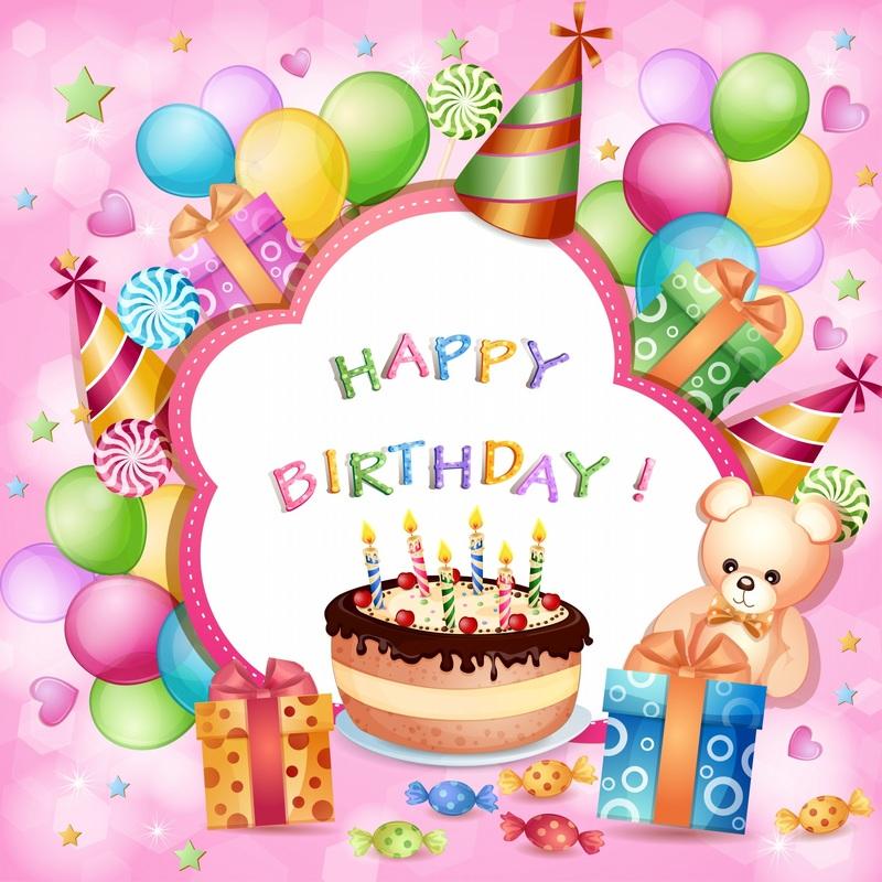 funny birthday wishes